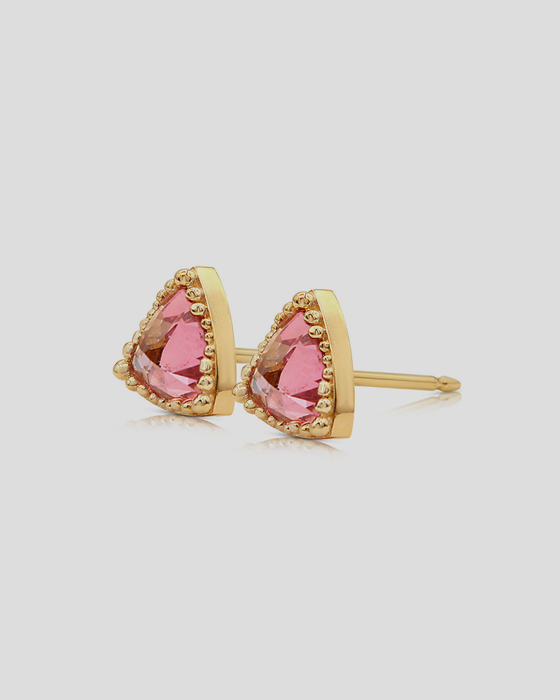 Evelyn Studs