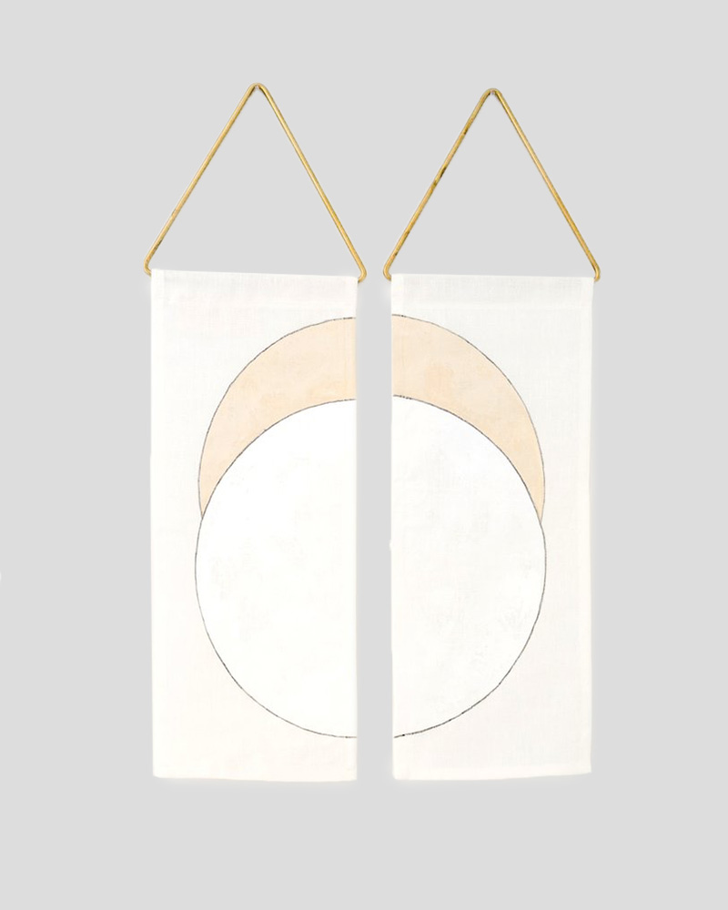 Paloma Wall Hanging